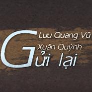 """""""Lưu Quang Vũ - Xuân Quỳnh Gửi lại"""" - Phim tài liệu"""